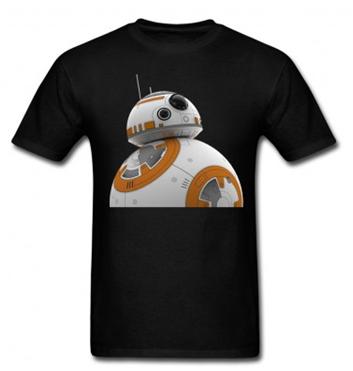 BB-8 costumes